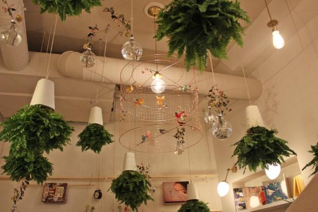 macetas-jardin-techo