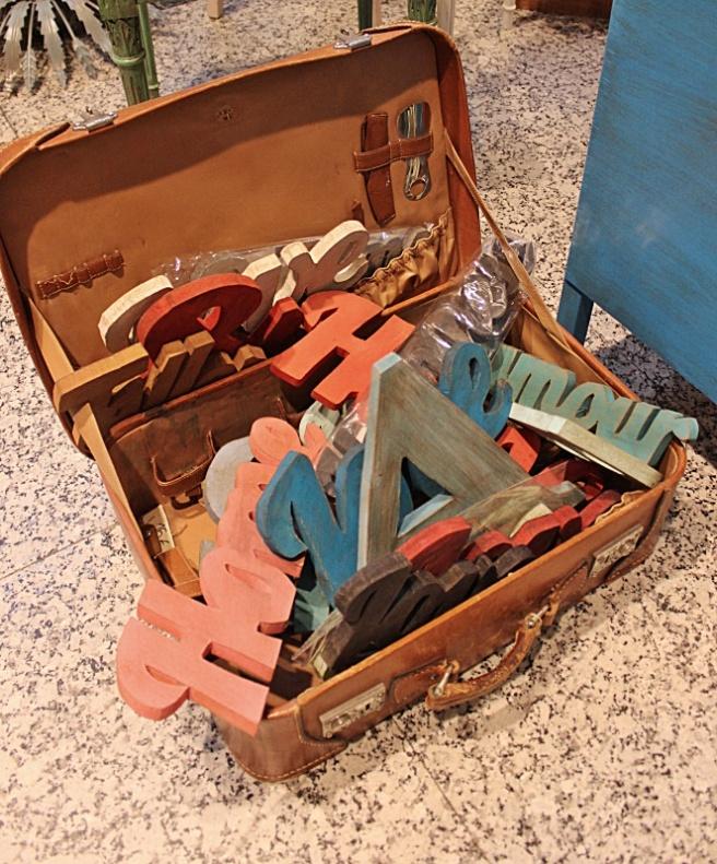 maleta-letras