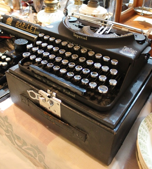 maquina-escribir-antigua