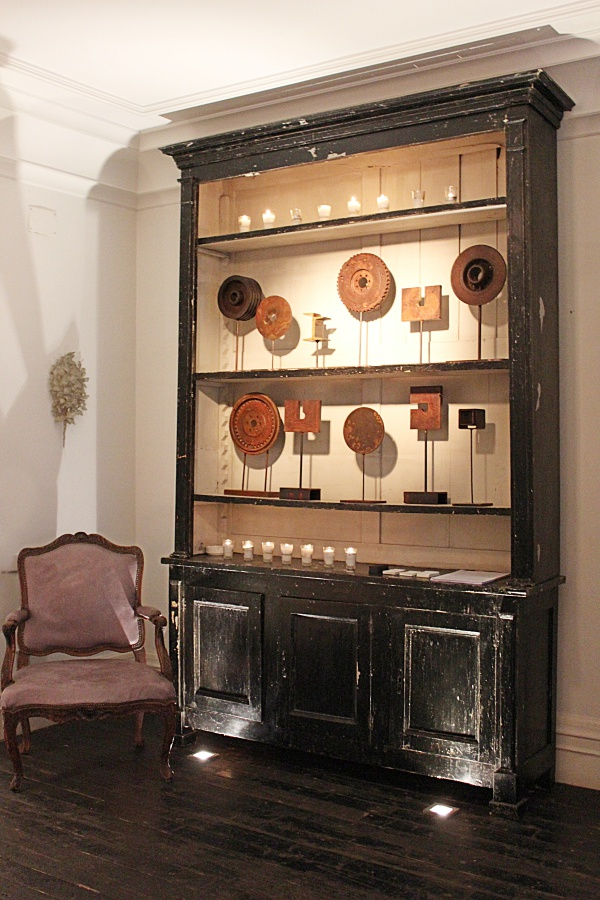Mueble-Negro-Antiq-BR