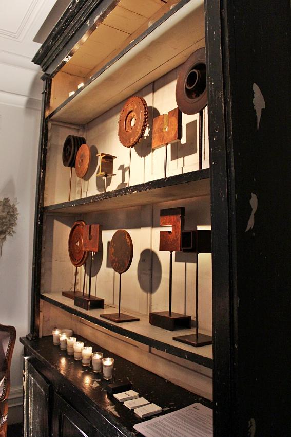 Muebles-Escultura-Nuria-Arfa