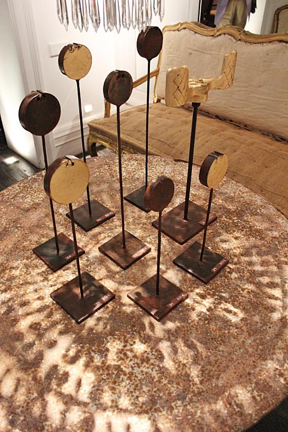 Nuria-Arfa-Esculturas-Crazy-Mary-1