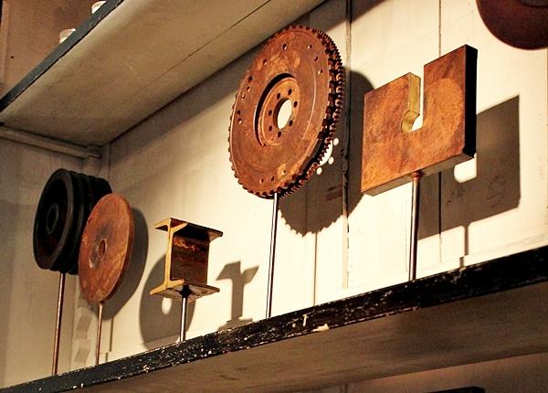 Nuria-Arfa-Esculturas