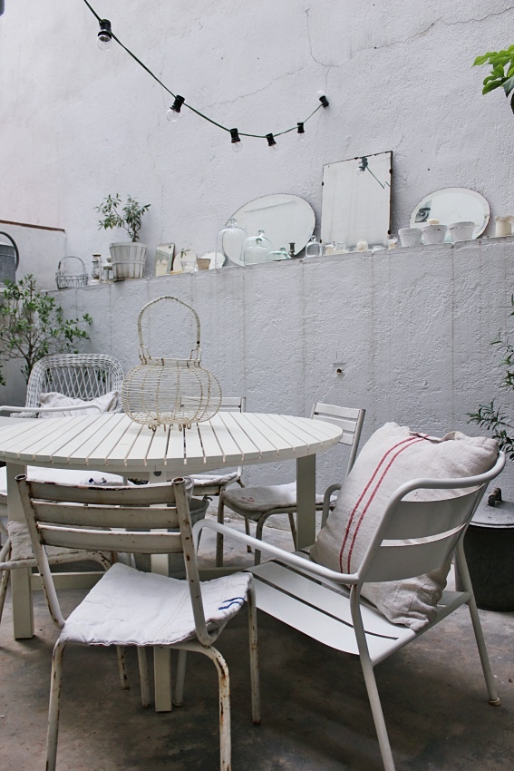 Patio-interior-antiq-br