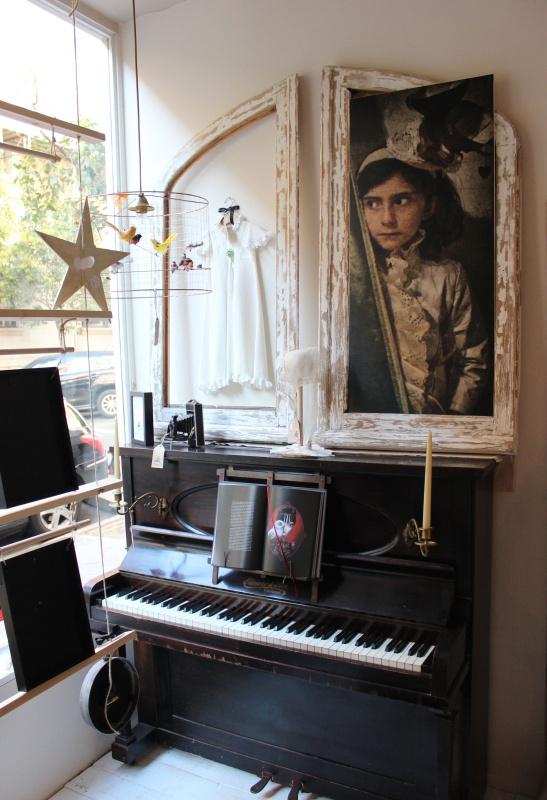 piano-fotografía-Maria-Castilla