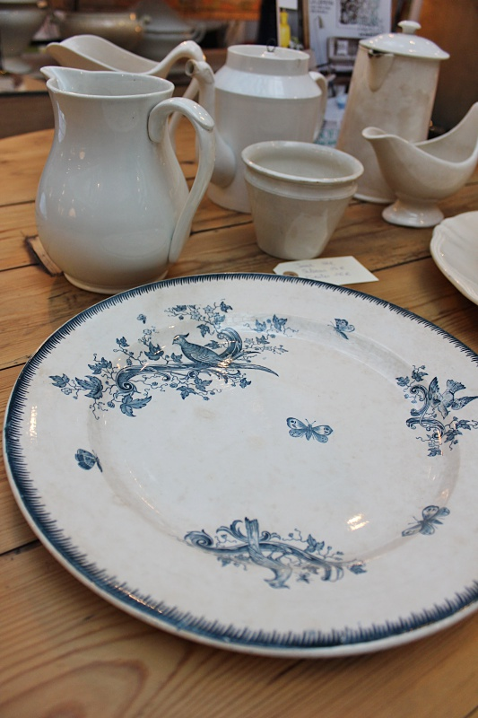 porcelana-blanco-azul