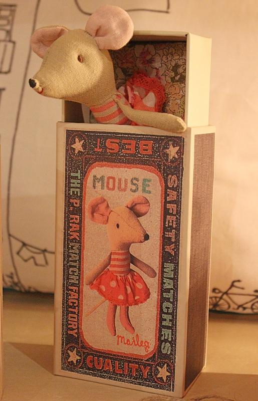 ratoncito-caja