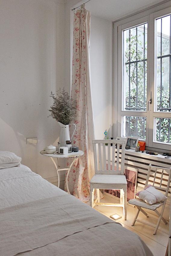 Sillas-dormitorio-antiq-br