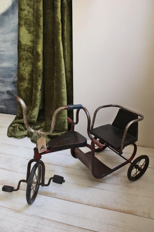 triciclo-desvan-y-cabinet