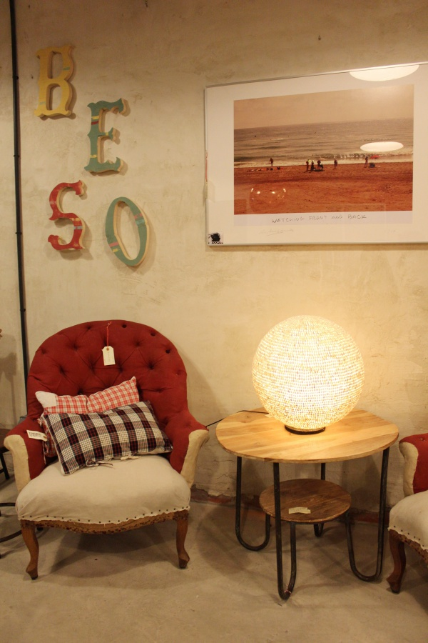 15-composicion-muebles-foto
