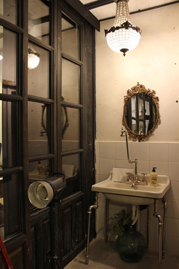 39-baño-maison-extreme