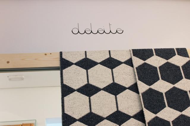 4-deleite-design-tienda