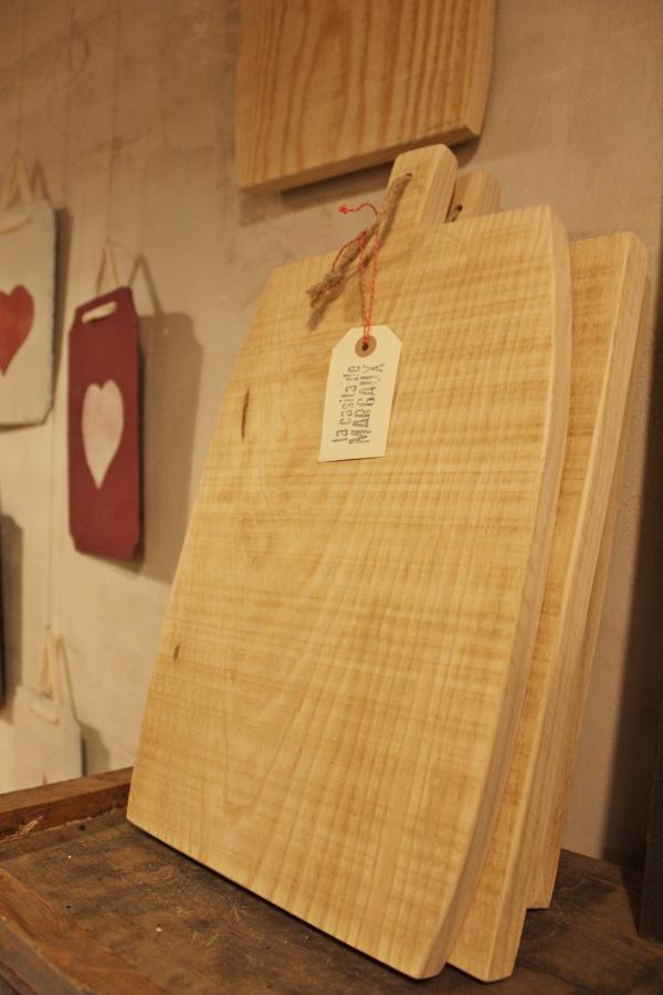 4-tablas-corte-madera-lacasitademargaux