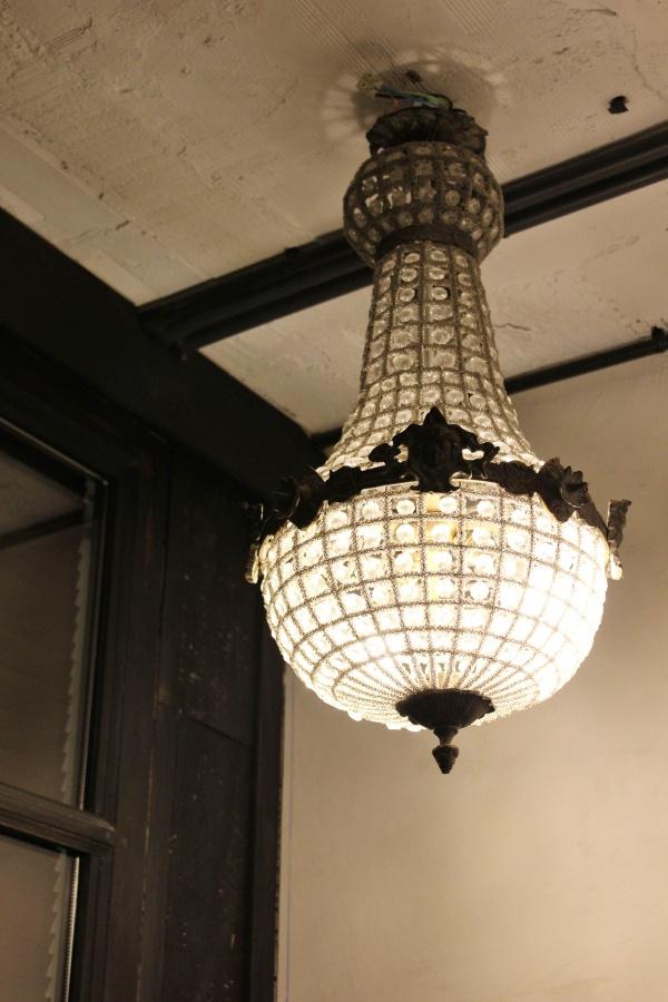 40-lámpara-vintage