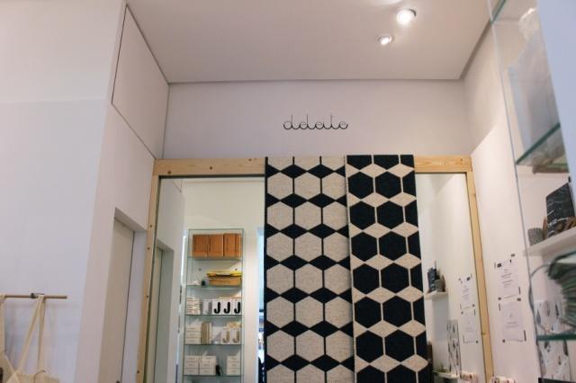 5-deleite-design-alfombras