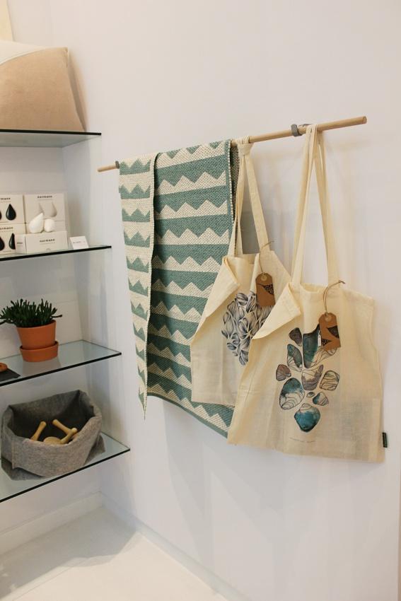alfombra-deleite-design