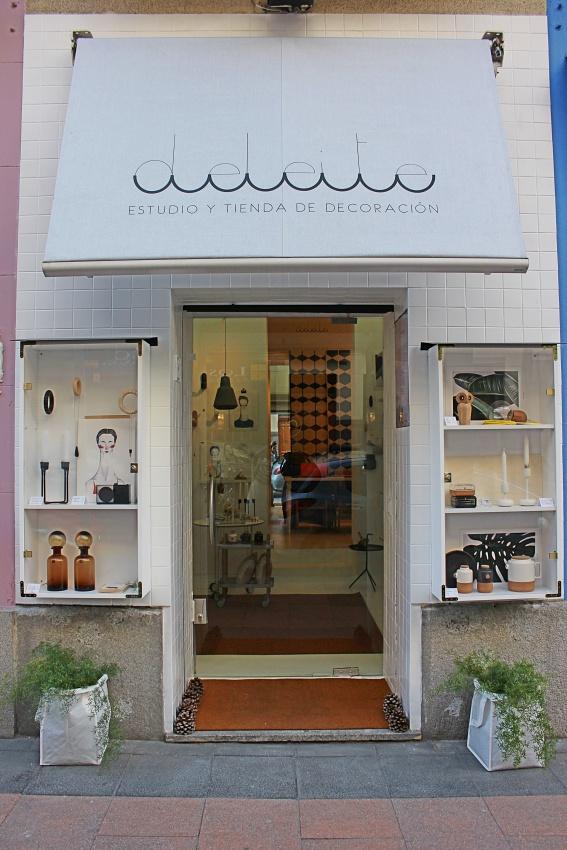fachada-tienda-deleite-design