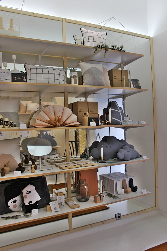 interior-tienda-deleite-design