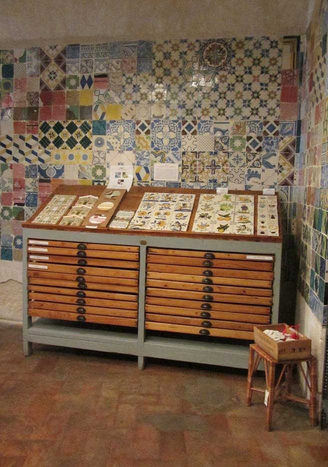 azulejos-portugueses-crazymary