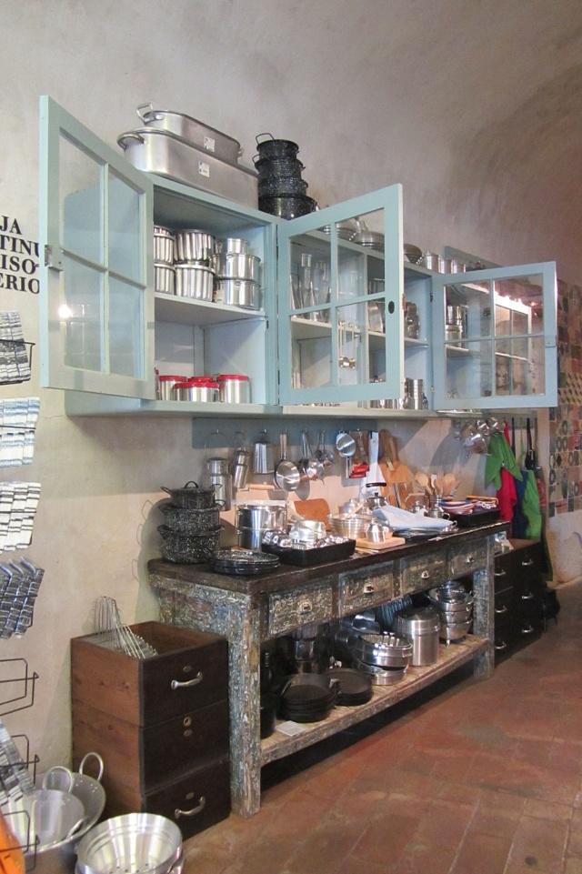 cocina-a-vida-portuguesa-crazymary