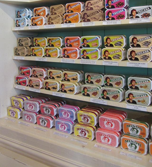 latas-conservas-antiguas-lisboa-crazymary