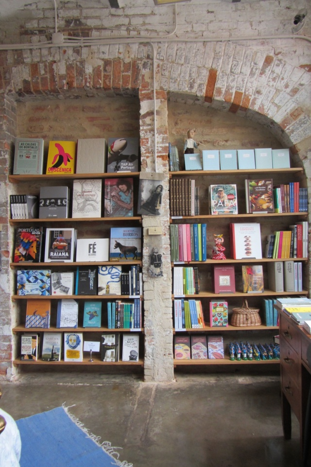 libreria-lisboa-crazymary