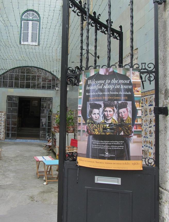puerta-a-vida-portuguesa-crazymary