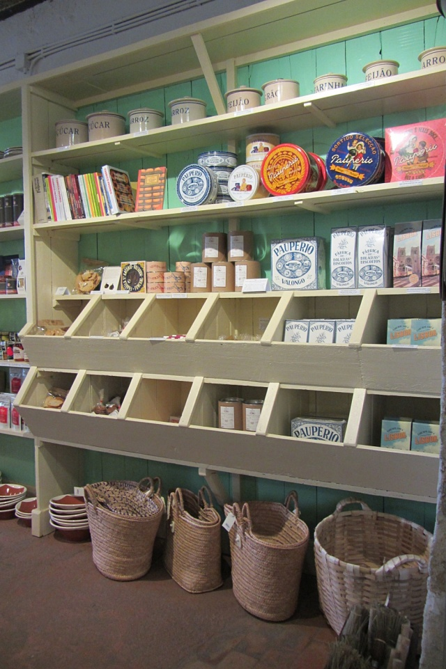 tienda-lisboa-crazymary
