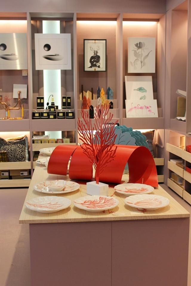 1-Casa-Decor-Store