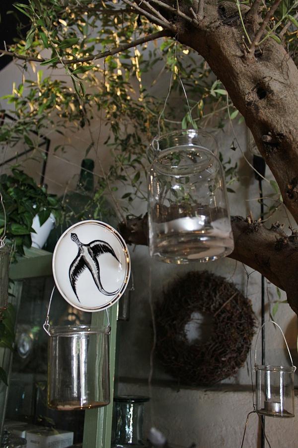 arbol-platos-carlos-villoslada