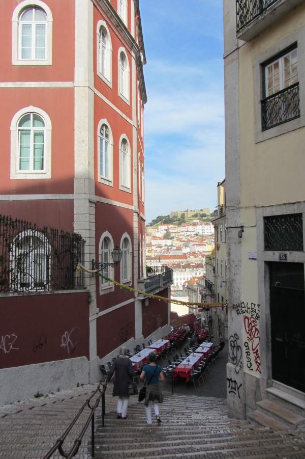 Callejuelas-Lisboa-1