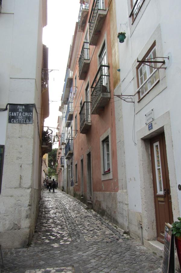 Callejuelas-Lisboa-4