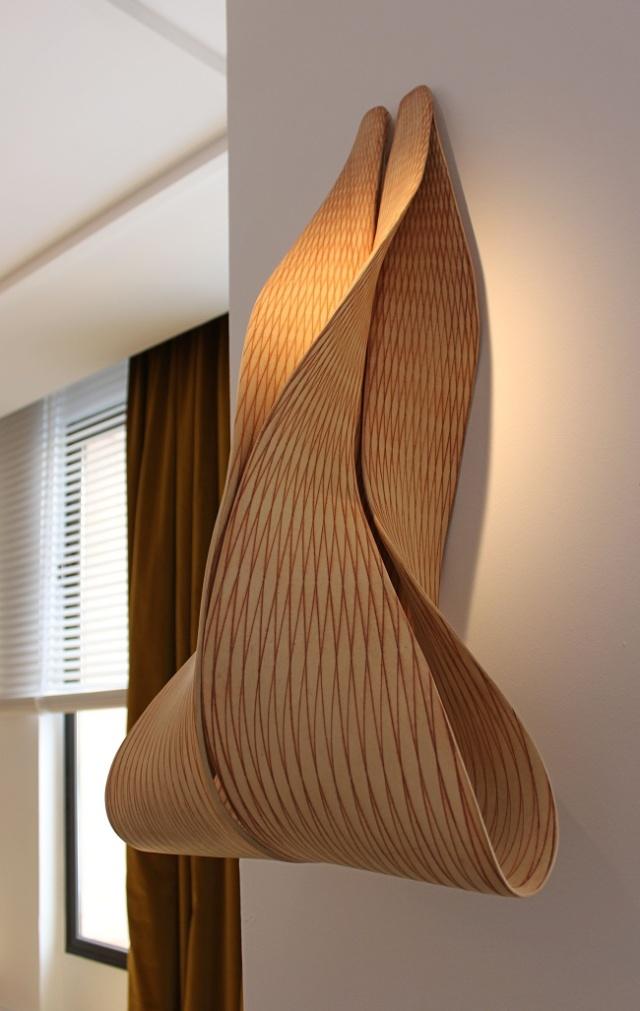 escultura-María-Oriza-CasaDecor