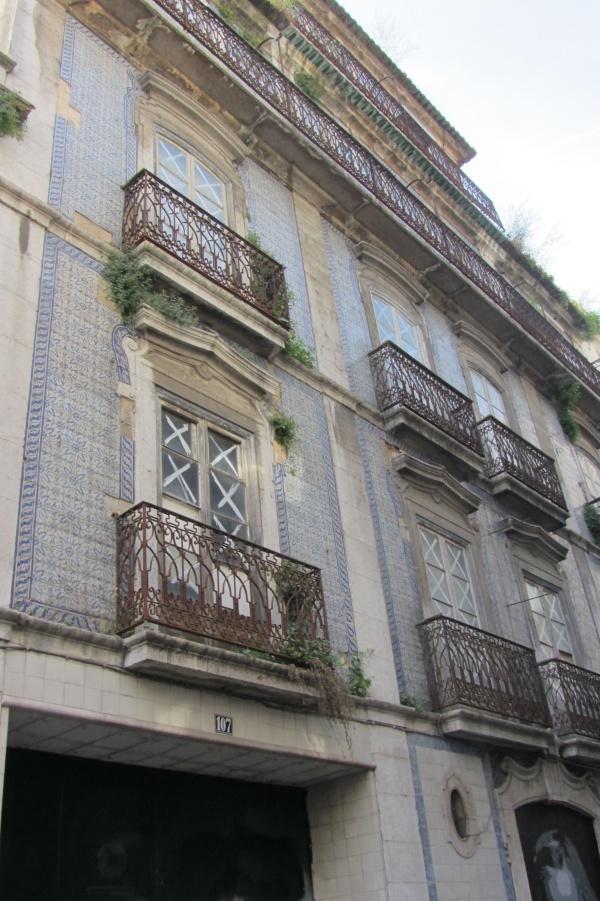 Fachada-Lisboa-1