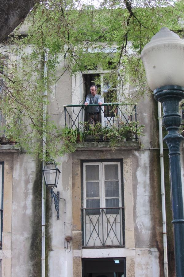 Fachadas-Lisboa-10