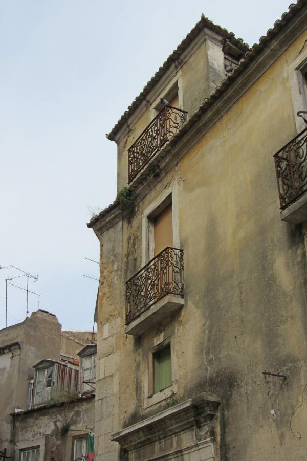 Fachadas-Lisboa-11