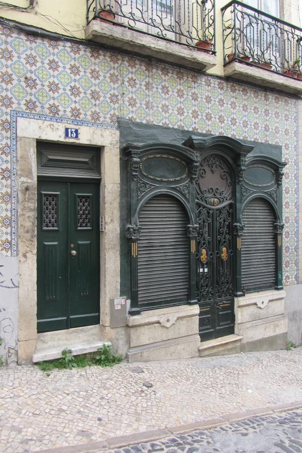 Fachadas-Lisboa-13