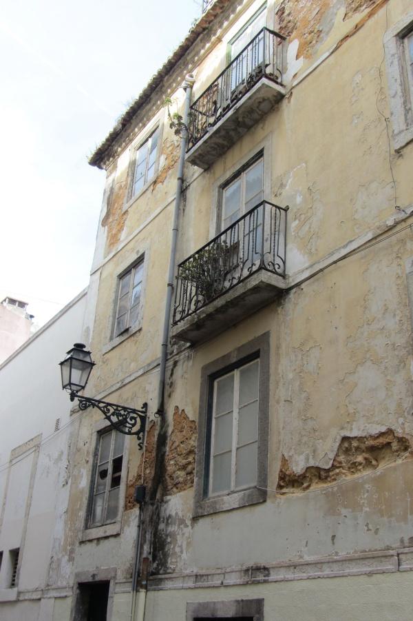 Fachadas-Lisboa-2
