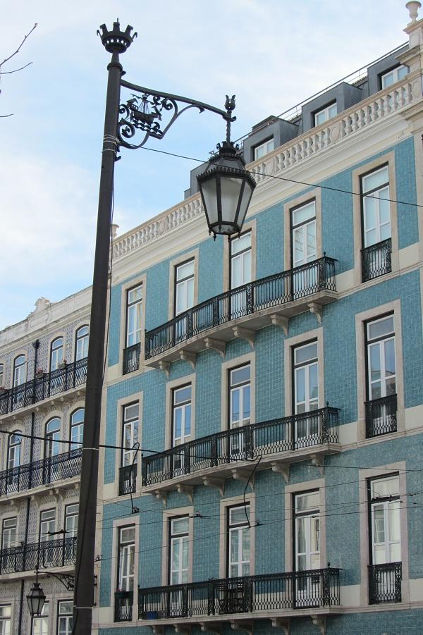 Fachadas-Lisboa-3
