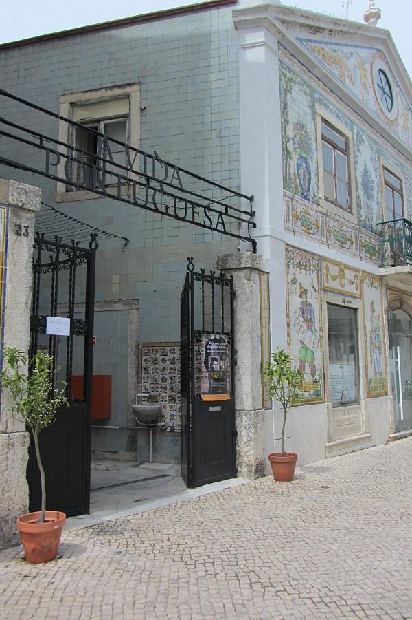 Fachadas-Lisboa-4