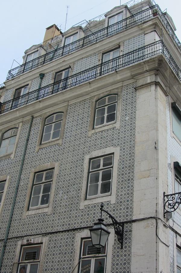 Fachadas-Lisboa-CrazyMary