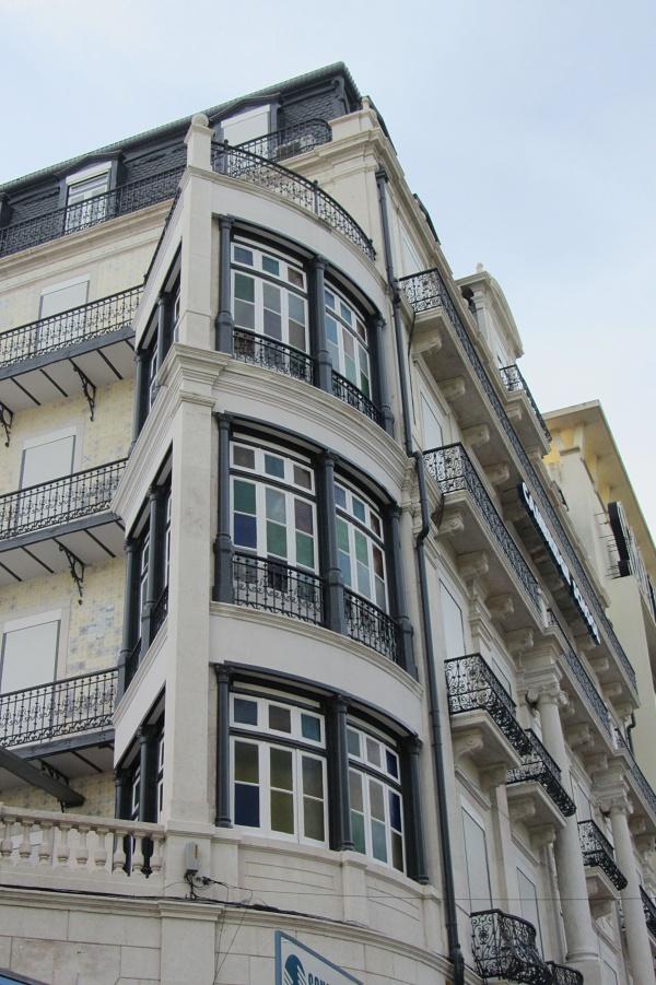 Fachas-Lisboa-5