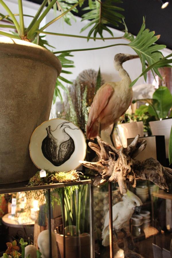 floristeria-fransen-et-lafite