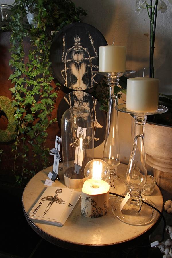 lámpata-madera-raul-del-sol