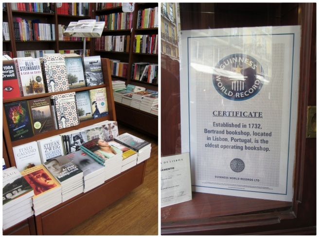 Libros-Libreria-Lisboa-composición