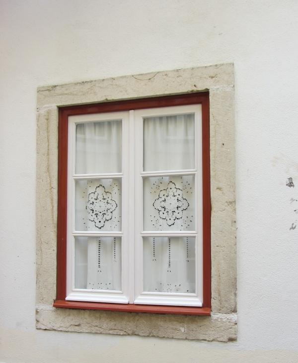 Lisboa-Ventana