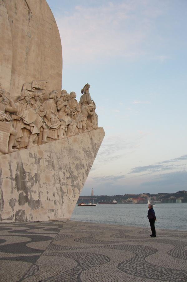 Monumental-Lisboa