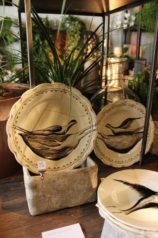 platos-carlos-villoslada-1