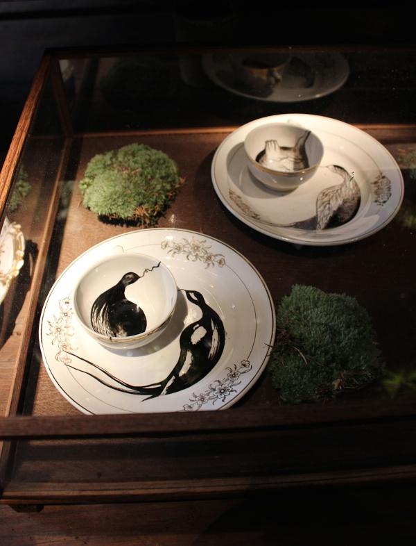 platos-carlos-villoslada-2