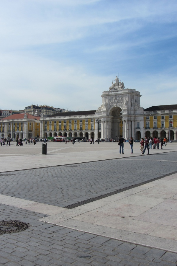 Plaza-del-Comercio-Lisboa-CrazyMary